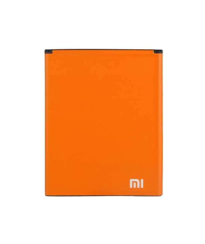 Original BM45 3020mAh Replacement Battery For Xiaomi Redmi Note 2