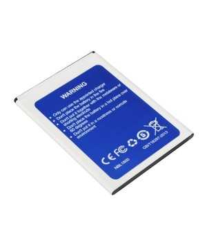 Original Replacement 3000mAh Battery For HOMTOM HT7 HT7 Pro