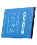 Original 3000mAh Battery For DOOGEE Y100 Plus