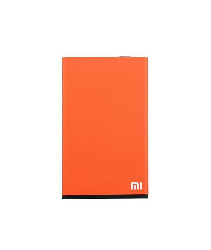 2000mAh Replacement Battery For Xiaomi Mi2 Mi2S Mobile Phone