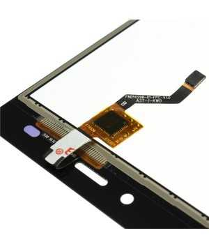 Original Touch Screen Digitizer Panel Pantalla Part Replacement For Doogee X5 X5 Pro