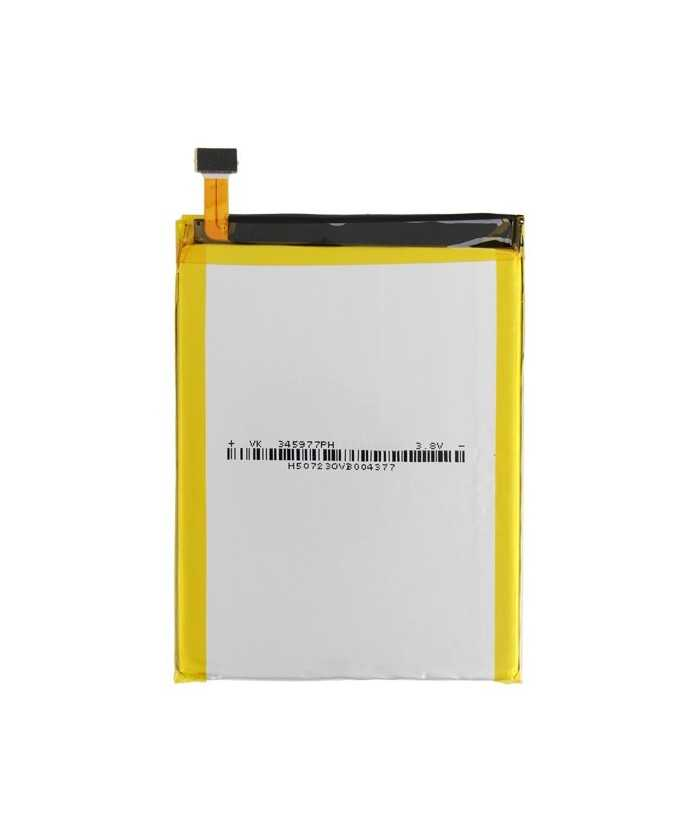 Original 2500mAh Built-in Battery For Cubot X16 X17