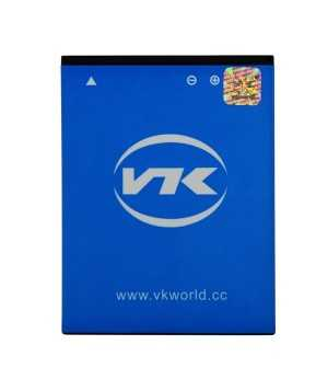 Original Replacement 2200mAh Battery For vkworld VK800X