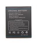 Original 2000mAh Battery For DOOGEE DG310 Smartphone