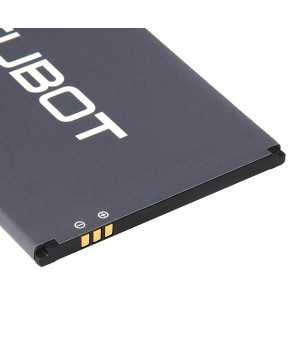Original Replacement 4150mAh Battery For CUBOT Note S