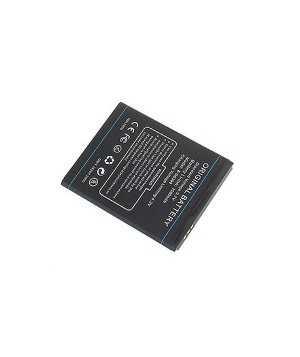 Original 2500mAh Battery For DOOGEE DG300 Smart Phone