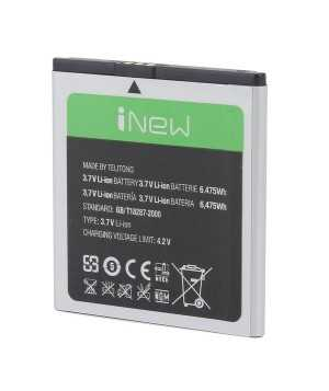 Original 1750mAh Battery for iNew M1 Smart Phone