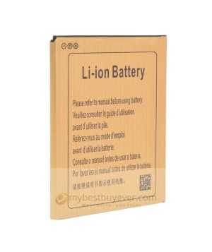Original 2500mAh Battery For Timmy E5 and Mpie 809T