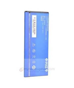 2400mAh Replacement Battery For ZTE V5 Hongniu V5