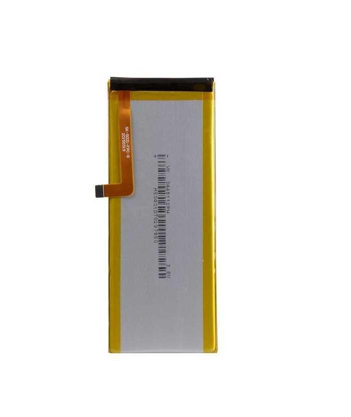 Original Built-in 2750mAh Replacement Battery For CUBOT X15