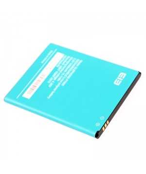 Original 3450mAh Rechargeable Battery For Elephone P7000