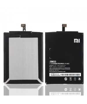 Xiaomi mi4i μπαταρία BM33 3060mAh