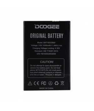 Μπαταρία για Doogee X9 και X9 PRO