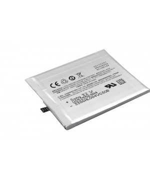 Μπαταρία για Meizu MX4 BT40 3100mAh