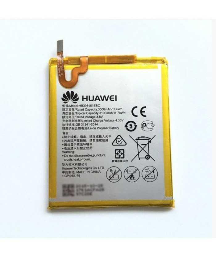Μπαταρία για Huawei G8