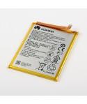 Μπαταρία για Huawei P9 PLUS