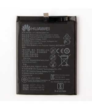 Μπαταρία για Huawei P10