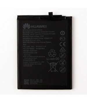 Μπαταρία για Huawei P10 PLUS