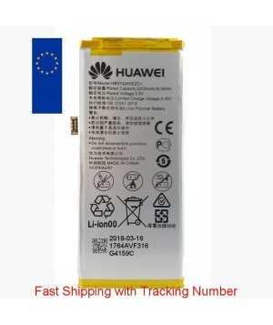 Μπαταρία για Huawei P8 LITE