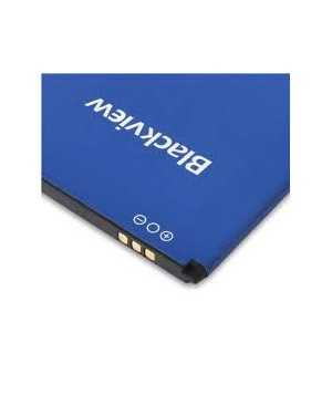 Αυθεντική Μπαταρία για Blackview Ultra A6 2200mAh