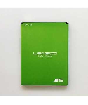 Μπαταρία για LEAGOO M5 2300mAh BT-513P