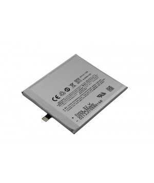 Μπαταρία για Meizu MX5 BT51 3050mAh