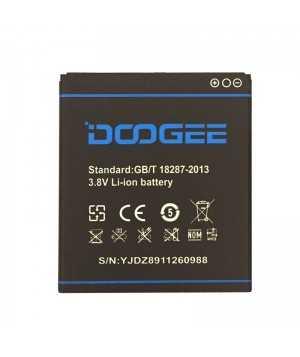 Μπαταρία 2000mAh για DOOGEE DG800