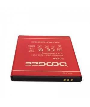 Αυθεντική Μπαταρία 3100mAh για DOOGEE X5 / X5 Pro Smart Phone