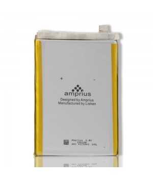Αυθεντική Μπαταρία 5000mAh για ThL 5000 Ultraphone
