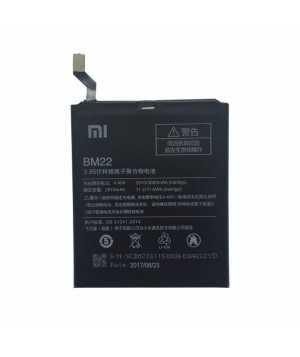 Μπαταρία για Xiaomi Mi5 3000mAh - BM22