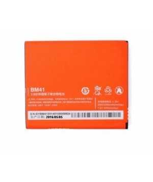 Αυθεντική Μπαταρία Xiaomi BM41 2000mAh