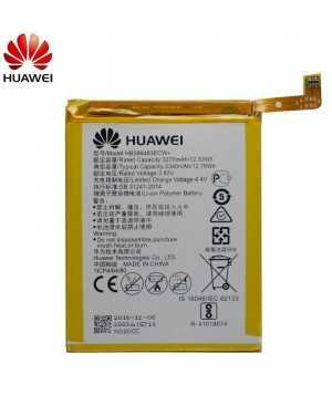 Μπαταρία για Huawei Honor 6X G9 Plus