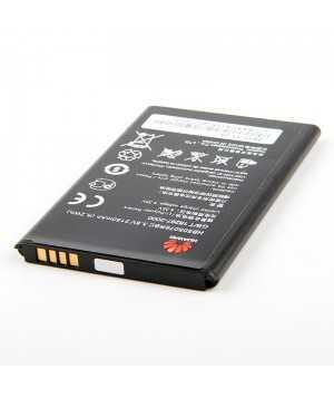 Αυθεντική Μπαταρία για Huawei G606 G610 G610S G700 G710 G716 A199 C8815 Y600D-U00 Y610 Y3 ii