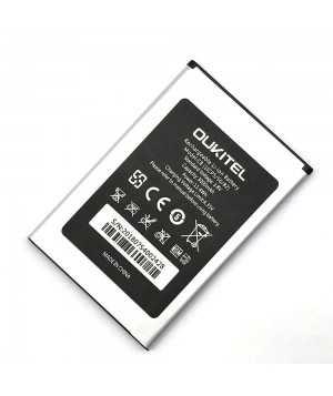 Μπαταρία για OUKITEL C8 Smartphone