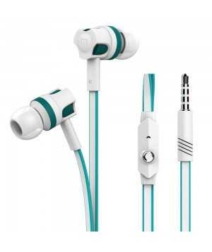Ακουστικά Langston JM26