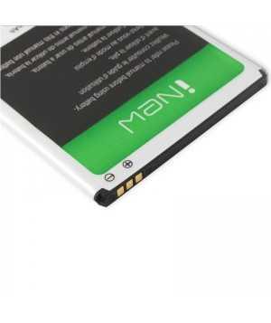 Μπαταρία για iNew V8 Smartphone