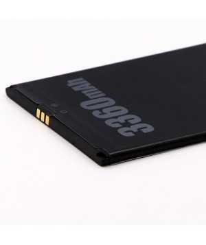 Αυθεντική Μπαταρία για Doogee X30 Smartphone