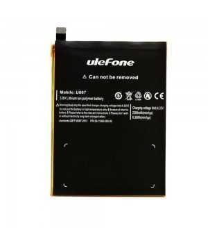 Αυθεντική Μπαταρία για Ulefone U007 Smartphone