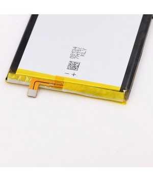 Αυθεντική Μπαταρία για DOOGEE MIX Smartphone