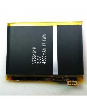 Μπαταρία για BLACKVIEW BV6000 και BV6000s