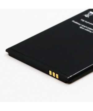 Αυθεντική Μπαταρία για Blackview A20 Smartphone