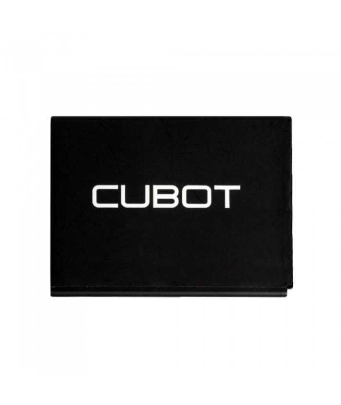 Αυθεντική Μπαταρία για CUBOT J3 PRO Smart Phone
