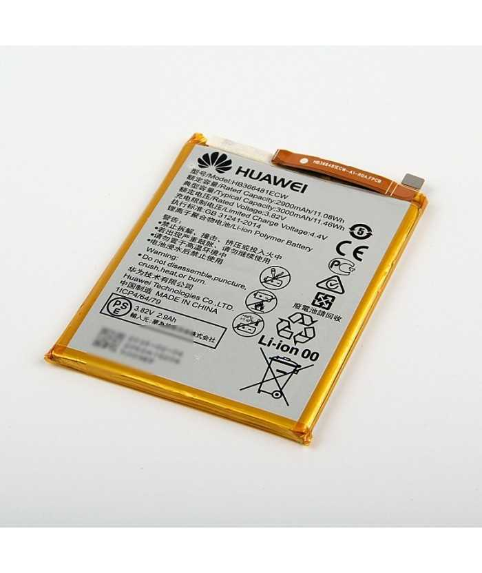 Αυθεντική Μπαταρία για Huawei HONOR 8