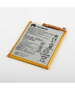 Αυθεντική Μπαταρία HB366481ECW για Huawei Y6 2018 SmartPhone