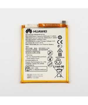 Αυθεντική Μπαταρία για Huawei Y6 2018 Smart Phone