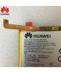 Αυθεντική Μπαταρία για Huawei HONOR 8 Connector