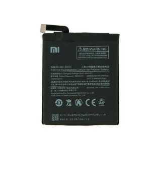 Αυθεντική Μπαταρία ΒΜ39 για XIAOMI MI6