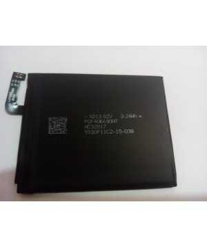 Αυθεντική Μπαταρία BM39 για XIAOMI MI6