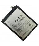 Αυθεντική Μπαταρία BLP613 για OnePlus 3 Smartphone