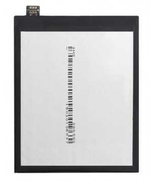 Αυθεντική Μπαταρία BLP633 για OnePlus 3T Smartphone